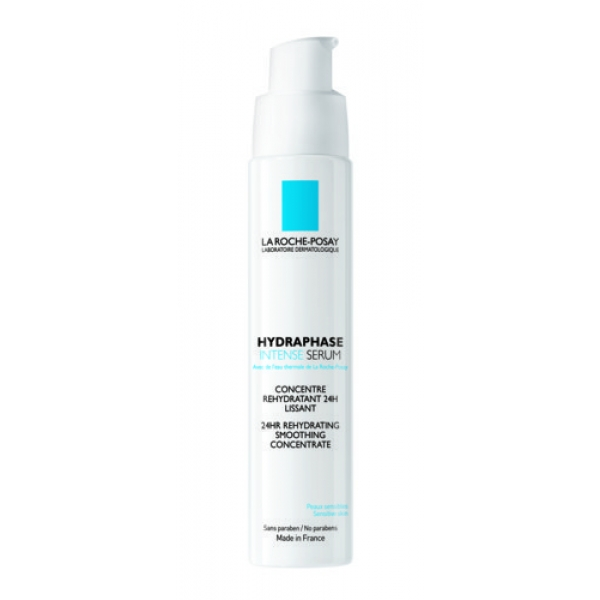 La Roche-Posay Hydraphase Intende Serum 30ml