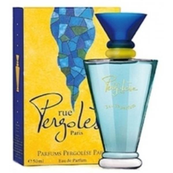 Perfume Rue Pergolese 50 ML