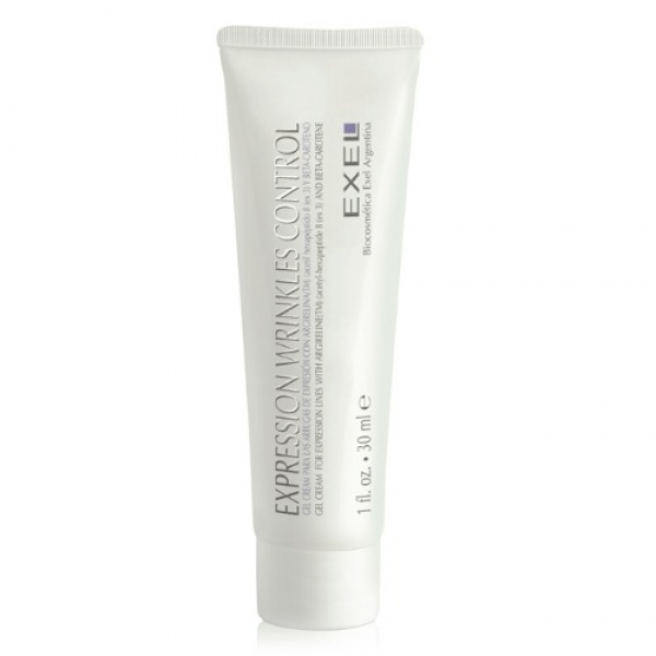 Crema Exel Expression Wrinkles Control 30ML