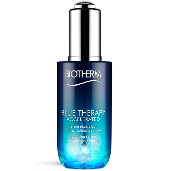 Serum Biotherm Blue Therapy Accelerated 50ML