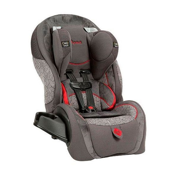 Butaca Safety 1st. Complete Air 65 Gris