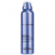 Spray L'Oreal Professionnel Blondifier Blonde Bestie 150ML