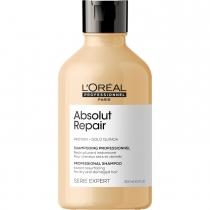 Shampoo L'Oreal Professionnel Absolut Repair 300ML