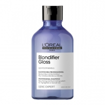 Shampoo L'Oreal Professionnel Blondifier Gloss 300ML