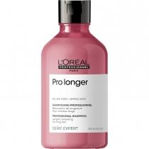 Shampoo L'Oreal Professionnel Pro Longer 300ML