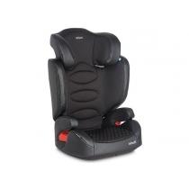 Booster Infanti Premium Isofix Negro