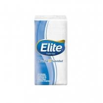 Pañuelos Elite Pocket x1