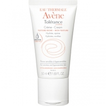 Eau Thermale Avéne Tolérance Extreme Crema 50ml