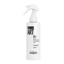 Spray L'Oreal Professionnel Pli Termo Model 190ML