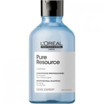 Shampoo L'Oreal Professionnel Pure Resource 250ML