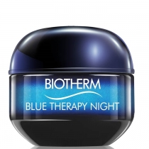 Crema Biotherm Blue Therapy Nuit SPB 50ML