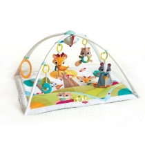Gimnasio Tiny Love Into The Forest Gymini Deluxe