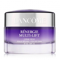 Crema Lancome Renergie Multi-Lift 50ML