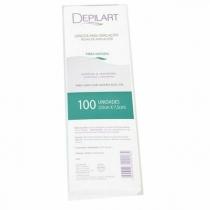 Papel Depilatorio Depilart x100