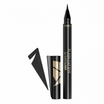 Delineador L'Oreal Flash Cat Eye Black