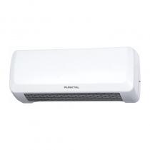 Calefactor de Pared Punktal PK-6900CF