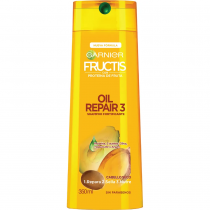 Shampoo Fructis Oil Repair 350ML