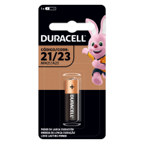 Pila Duracell 12V MN 21/23 x1