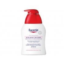 Jabón Eucerin PH5 Higiene Íntima 250ML