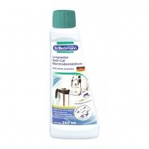 Limpiador Anti-cal Electrodomésticos Dr. Beckmann 250ML