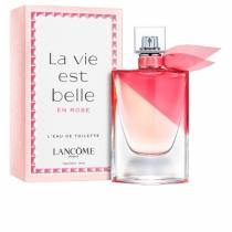Perfume La Vie Est Belle En Rose EDT 50ML
