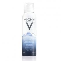 Agua Termal Vichy Mineralizante 150 ml