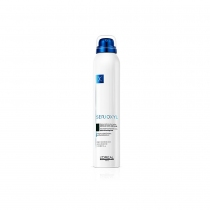 Spray L'Oreal Professionnel Serioxyl Noir 200ML