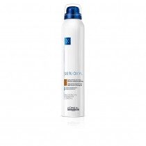 Spray L'Oreal Professionnel Serioxyl Brown 200ML