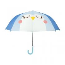 Paraguas Sunnylife Pingüino