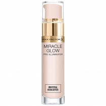 Iluminador Max Factor Miracle Glow Universal Hilighter 15ML