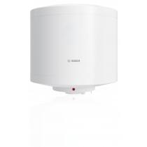 Calefón Eléctrico Bosch ES030MIX 30LT