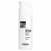 Spray L'Oreal Professionnel Tecni Art Fix Desing 200ML