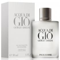 Perfume Acqua Di Gio Homme EDT 30ML