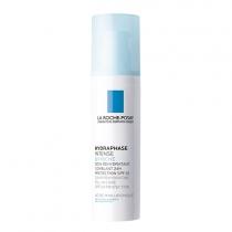 La Roche-Posay Hydraphase Intense UV Riche 50 ml