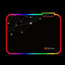 Mousepad Meetion MT-PD120 RGB