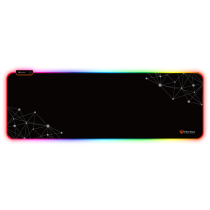Mousepad Meetion MT-PD121 RGB