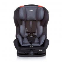 Butaca para Auto Infanti Maya Onyx