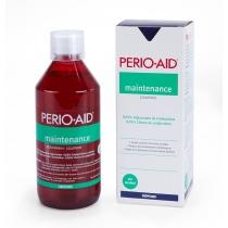 Enjuague Bucal Perio Aid Active Control 500ML