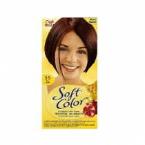 Tinta Soft Color 55