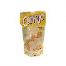 Acondicionador de Ropa Conejo Caricias 450ml