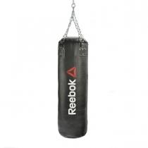 Bolsa de Boxeo Reebok 65KG