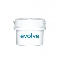 Filtro Aqua Optima Evolve Individual 30 Días