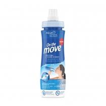 Botella Deportiva Aqua Optima On The Move 650ML