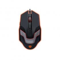 Mouse Meetion Gaming MT-M940 Backlit