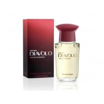 Perfume Antonio Banderas Diavolo EDT 50ML