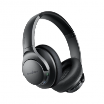 Auriculares Anker SoundCore Life Negros