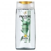 Shampoo Pantene Bambú 750ML