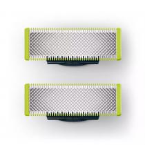 Cuchillas de Recambio Philips QP220/50 OneBlade