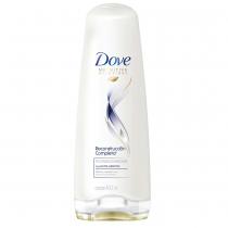 Acondicionador Dove Reconstrucción 400ML