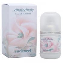 Perfume Anais Anais EDT 30 ML